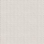 Wallstitch Wallpaper DE120032 By Design id For Colemans